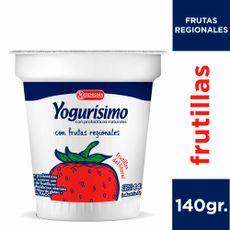 Yogur-Yogurisimo-Con-Frutas-Frutilla-Pote-140gr-1-820394