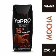 Yopro-Shake-250-Ml-Moka-1-843408