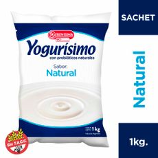 Yogur-Entero-Yogurisimo-Deslactosado-Bebible---Natural-1-Lt-1-843618