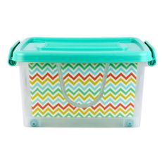 Caja-Organizadora-13lt-Diseño-1-605203