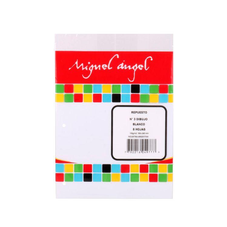 Rpmiguel-Angel-Dibn°3-8h-Bcoemb106gs-1-838038