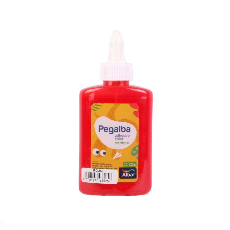Adhesivos-Vinilicos-X120gr-Color-Rojo-1-843246