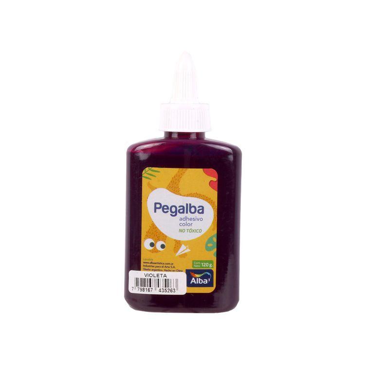 Adhesivos-Vinilicos-X120gr-Color-Violet-1-843263