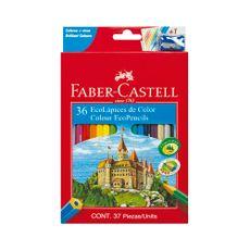 Lapices-De-Colores-Faber-Castell-36-Unidades-1-258