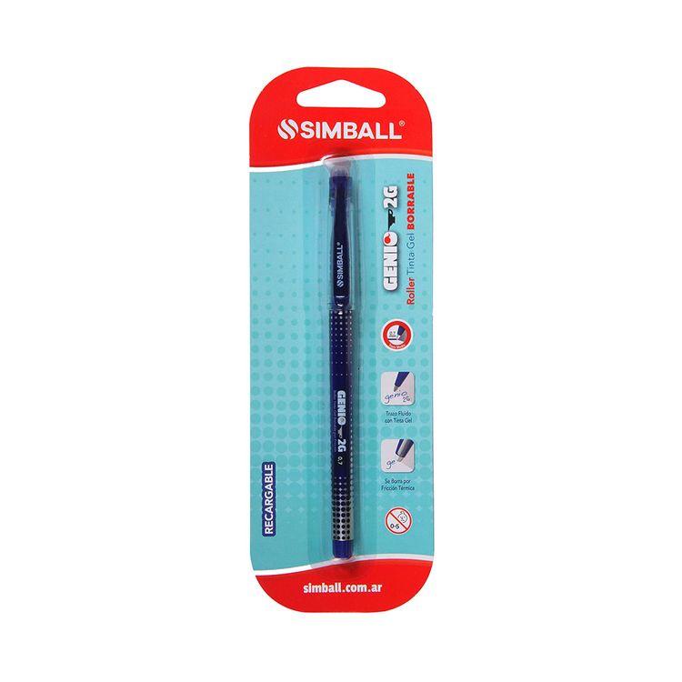 Roller-Azul-Borrado-A-Friccion-Simball-1-1263