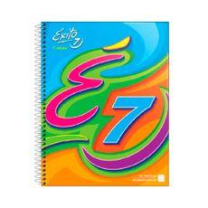 Cuaderno-Cuadriculado-Espiral-Tapa-Dura-N°7-exito-60-Hojas-1-1822