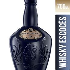 Whisky-Chivas-Regal-Royal-700-Cc-1-3825