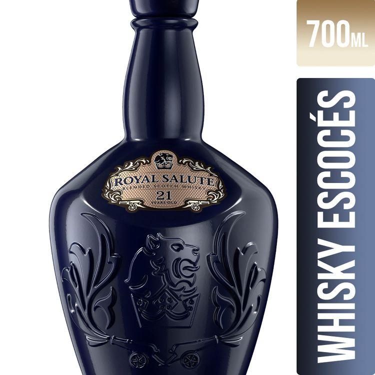 Whisky-Chivas-Regal-Royal-700-Cc-1-3825