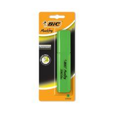 Restaltador-Verde-Bic-1-11857