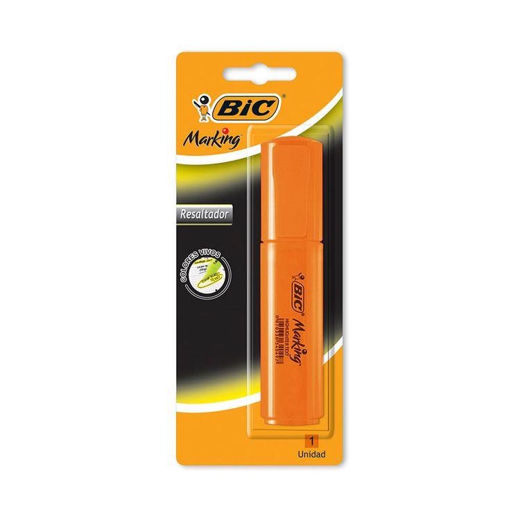 Resaltador-Naranja-Bic-1-11883