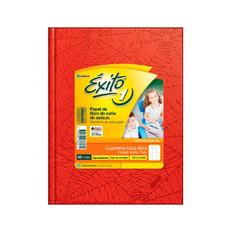 Cuaderno-Cuadriculado-Ledesma-48-Hojas-1-16550