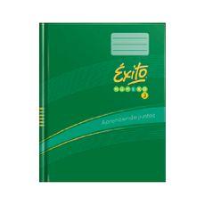 Cuaderno-Rayado-Verde-Ledesma-48-Hojas-1-16567