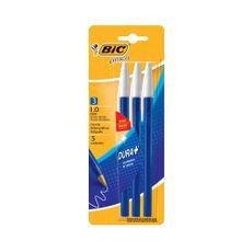 Boligrafo-Azul-Opaco-Bic-3-Unidades-1-20997