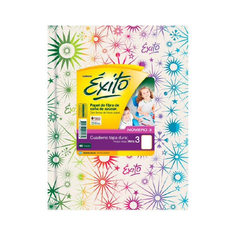 Cuaderno-Liso-Nº3-Universo-48-Hojas-1-27080