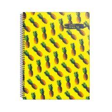 Cuaderno-Rayado-Linea-84-Hojas-1-30823