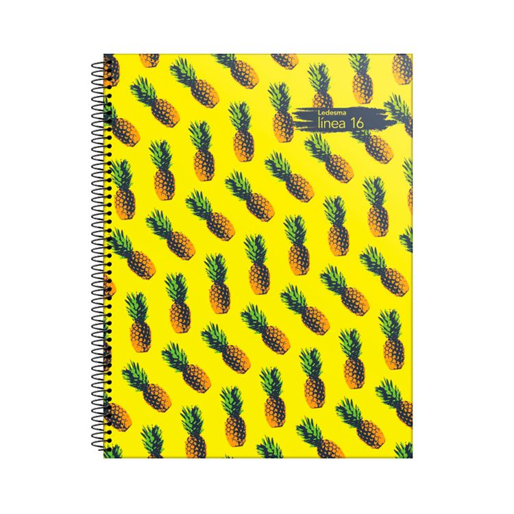 Cuaderno-Cuadriculado-Linea-84-Hojas-1-30836