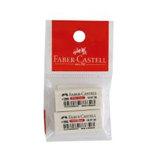 Goma-Faber-Castell-2-Unidades-1-35322