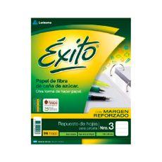 Repuesto-Rayado-Exito-Margen-Reforzado-96-Hojas-1-42729