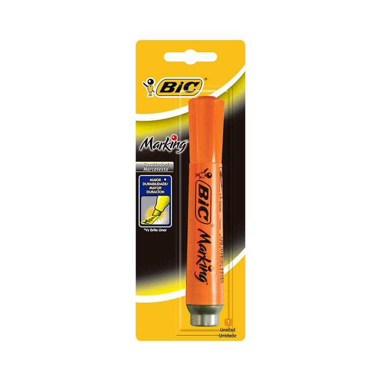 Resaltador-Naranja-Bic-1-44617