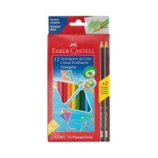 Lapices-De-Colores-Triangulares-Faber-Castell-12-U-1-47373