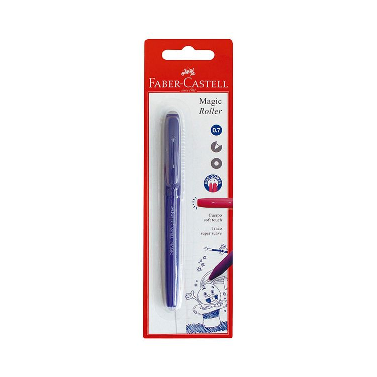 Roller-Borrable-Faber-Castell-Magic-Azul-1-U-1-246411