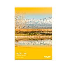 Block-Rayado-Avon-A4-80-Hojas-1-248381