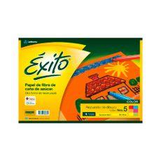 Repuesto-Hojas-Color-Nº5-Exito-1-248719