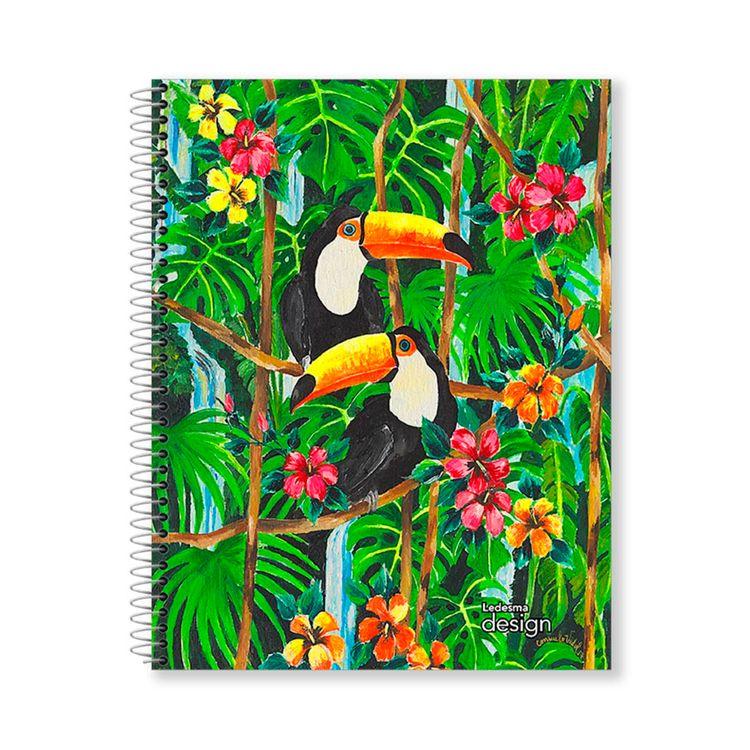 Cuaderno-Universitario-Ledesma-Design-Tapa-Sem-1-252749