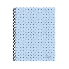 Cuaderno-Exito--Coleccion-21x27-Espiral-1-333865