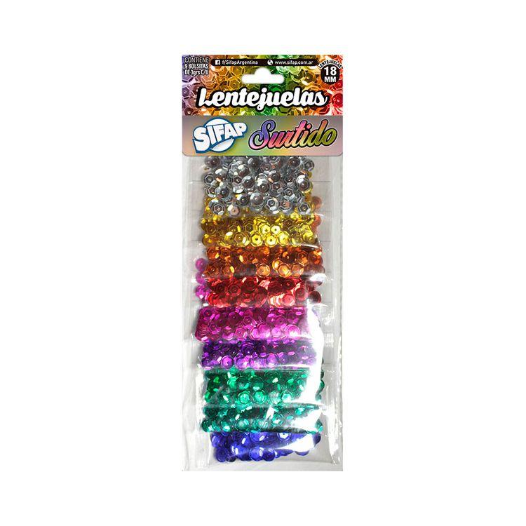 Lentejuelas-Colores-Surtidos-Sifap-X-9-1-504883