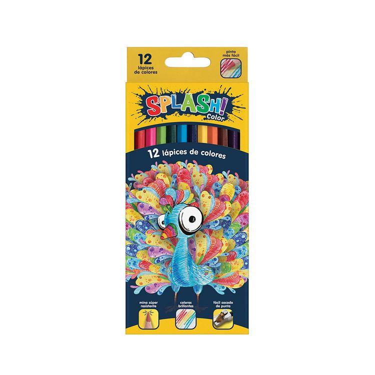 Lapiz-Splash-Color-Largos-X-12-1-695344