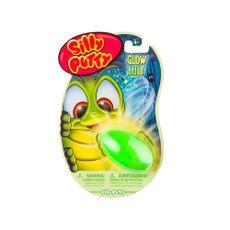Masilla-Silly-Putty-Neon---Crayola-1-710532