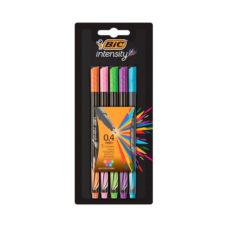 Microfibra-Bic-Intensity-Blx5-Fashion-1-838096