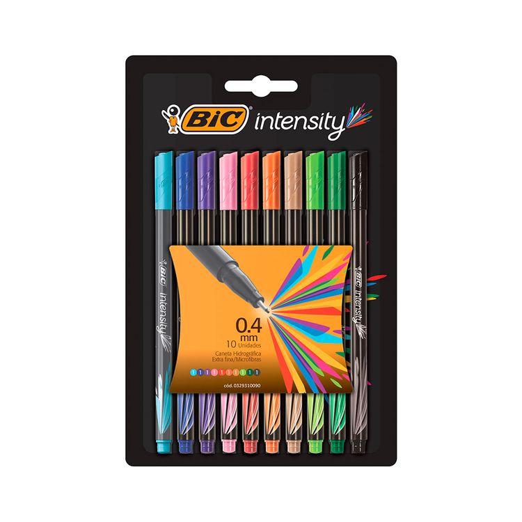 Microfibra-Bic-Intensity-Blx10-Surtido-1-838098