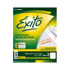 Repuestos-Esc-N°3-Exito-Mr-96h-Cr-Grande-40u---1-843183