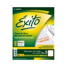 Repuestos-Esc-N°3-Exito-Mr-96h-Cr-Grande-40u---1-843183