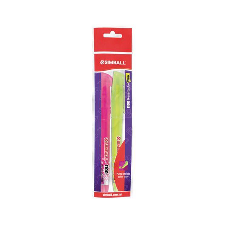 Resaltador-1100-Color-Amarillo-Y-Rosa---1-843233