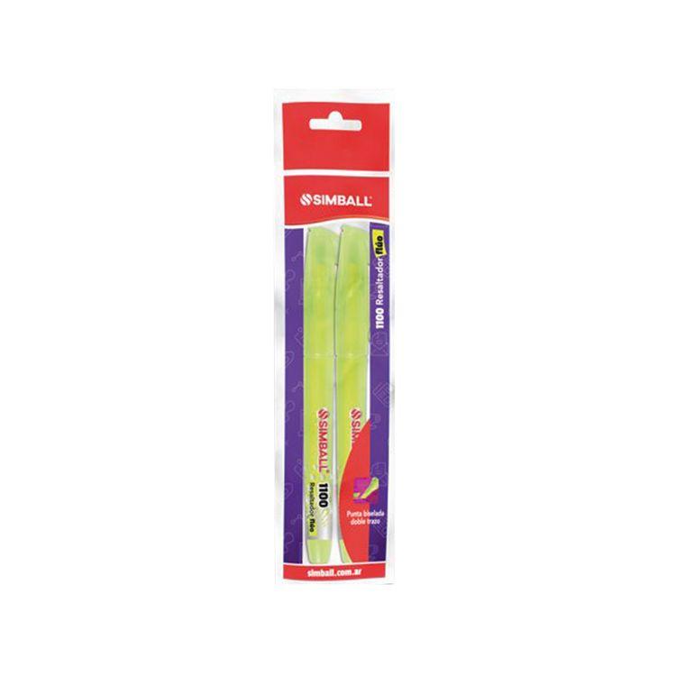 Resaltador-1100-Color-Amarillo-Y-Amaril-1-843234