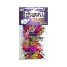 Brillantinas-Con-Formas-1-843274