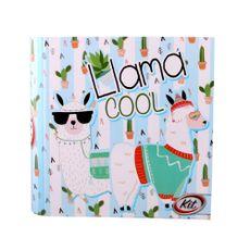 Carpeta-Eco-Llamas-1-U-1-843298