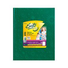Verde-Cuadriculado-48-Hojas-1-843392
