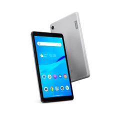 Tablet-Lenovo-7---Tb-7305f--16gb-Quad-Core-13ghz-1gb-Ram-1-843899