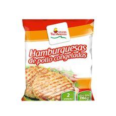 Hamburguesa-De-Pollo-Congelada-166-Gr-1-817265