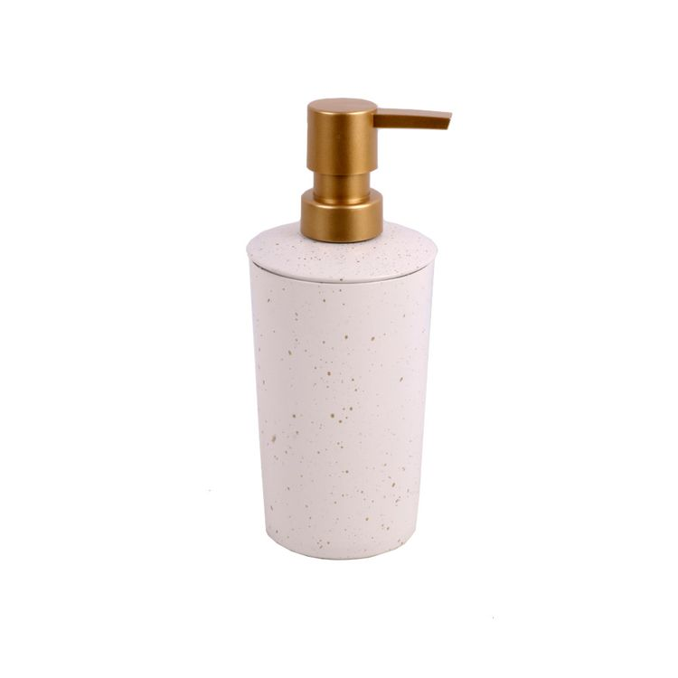 Dispensador-Metal-Bco-1-781485