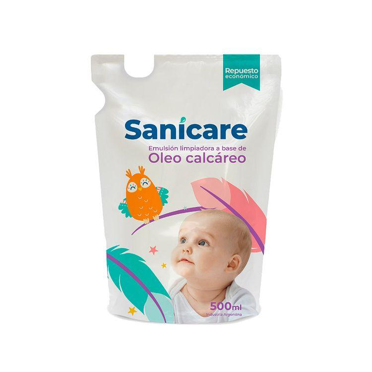 Oleo-Calcareo-Sanicare--dp-X500-1-845126