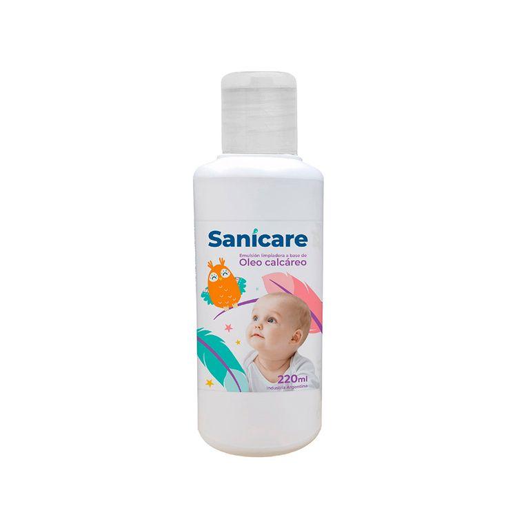 Oleo-Calcareo-Sanicare---Bot-X-220-1-845127