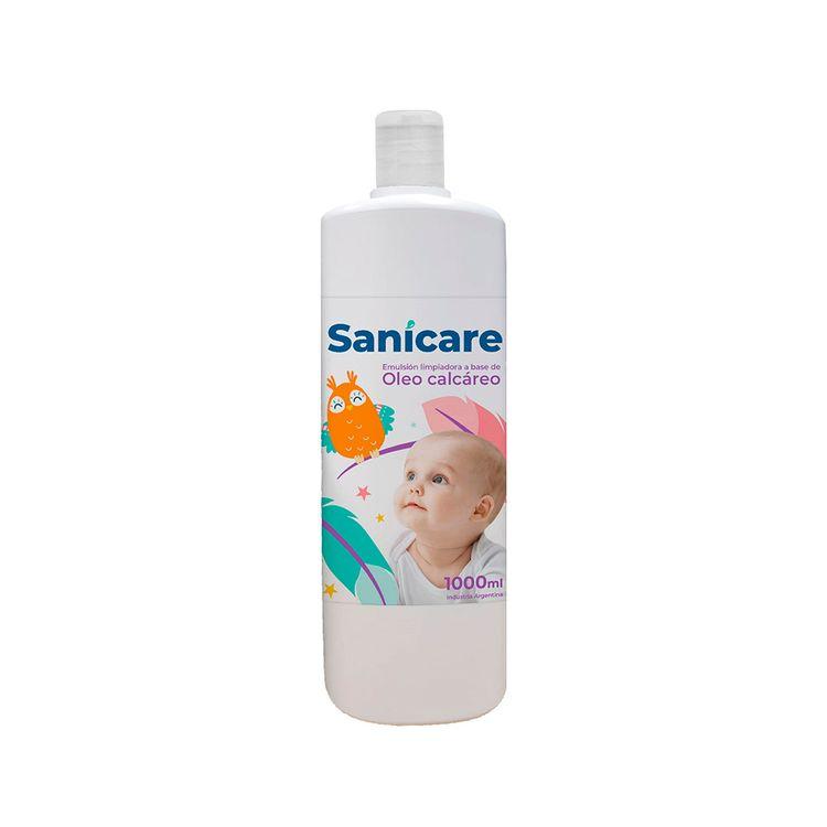 Oleo-Calcareo-Sanicare---Bot-X-1000-1-845129