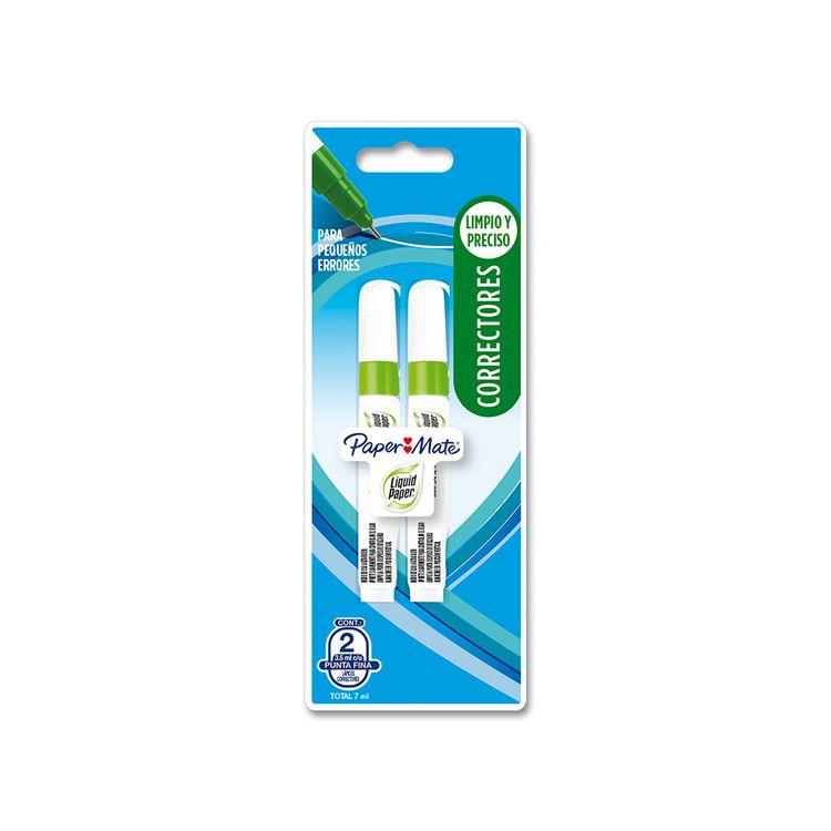 Lapiz-Corrector-Liquid-Paper-Mini-2-U-1-47210