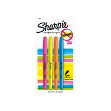 Resaltador-Sharpie-Accent-Pocket-Surtido-4-U-1-96714