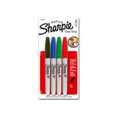 Marcador-Sharpie-Fino-Surtido-Basico-4-U-1-246446